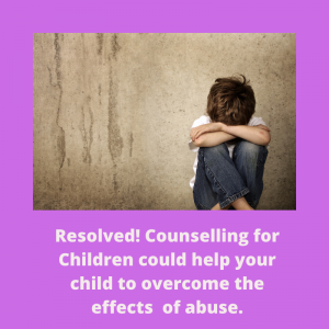 child abuse counselling reading oxford
